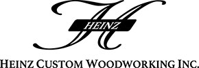 Heinz Custom Woodworking Inc.